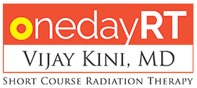 Radiation Oncology Medical Group